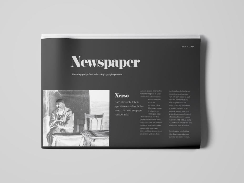 1984 paper