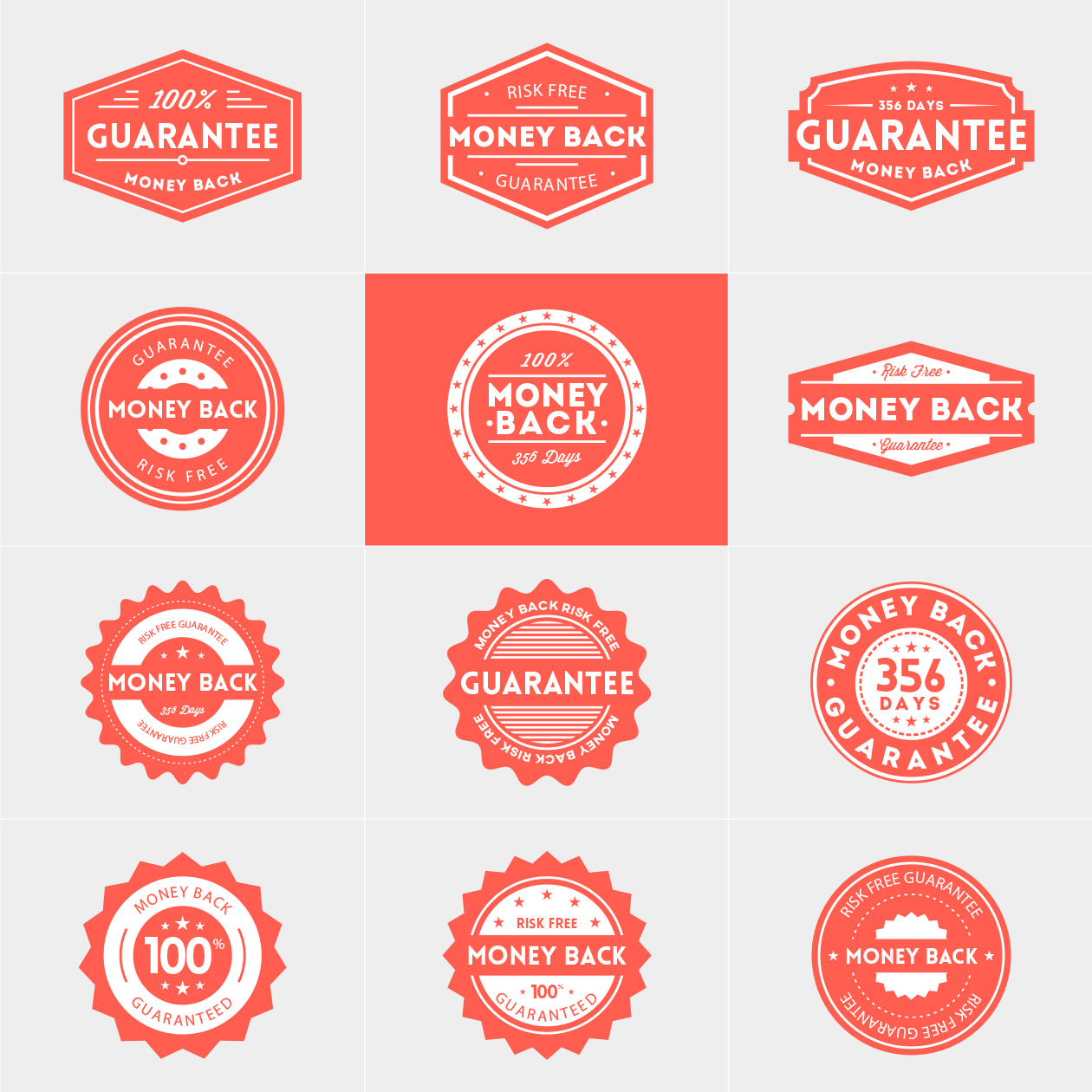 money-back-guarantee-badges