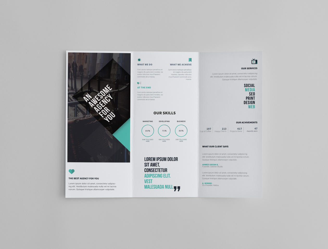 Famous 1 2 3 Nu Opgaver Kapitel Resume Huge 1 Page Resume Templates Square 1 Week Calendar Template 1.5 Button Template Young 10 Best Resume Templates Gray100 Chart Template Tri Fold Brochure Template