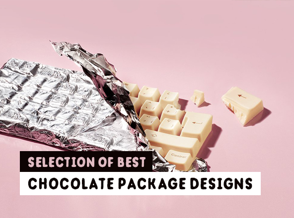best-chocolate-package-designs