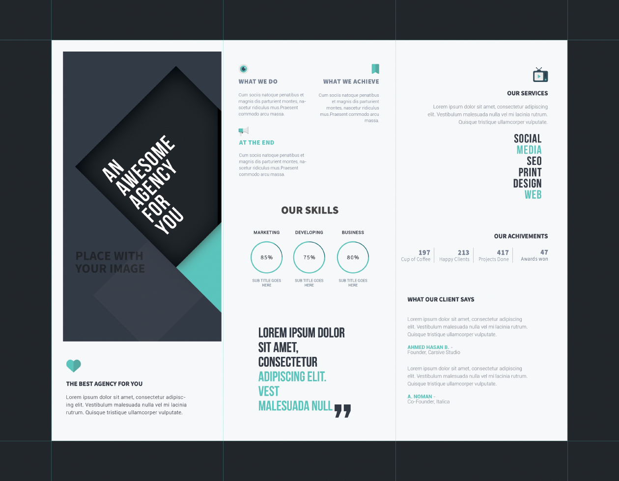 Beautiful 1 Page Website Template Thick 10 Best Resume Writers Flat 100 Square Pool Template 1099 Employee Contract Template Youthful 2 Column Notes Template Purple2 Page Resume Format Doc Tri Fold Brochure Template