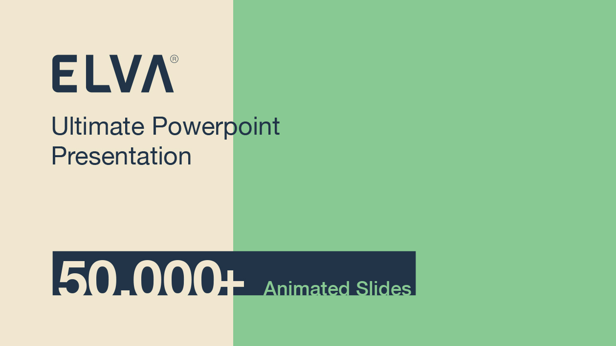 Elva powerpoint multi purpose presentation template multi purpose powerpoint presentation template toneelgroepblik Gallery