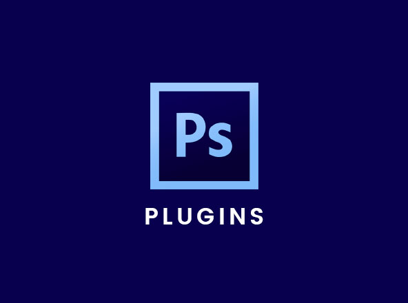 Best Photoshop Plugin