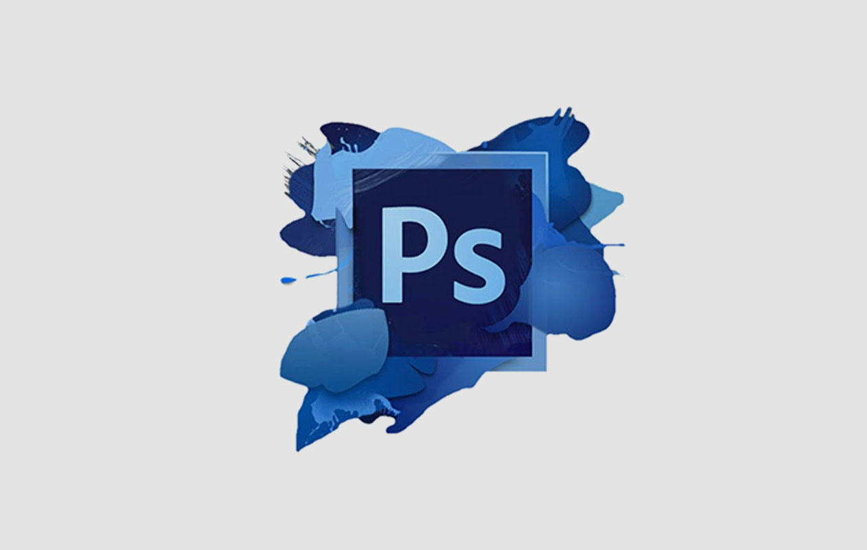 10 Amazing Photoshop Tips That You Should Learn