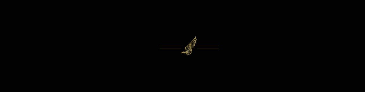 Blackbird Font Seperator