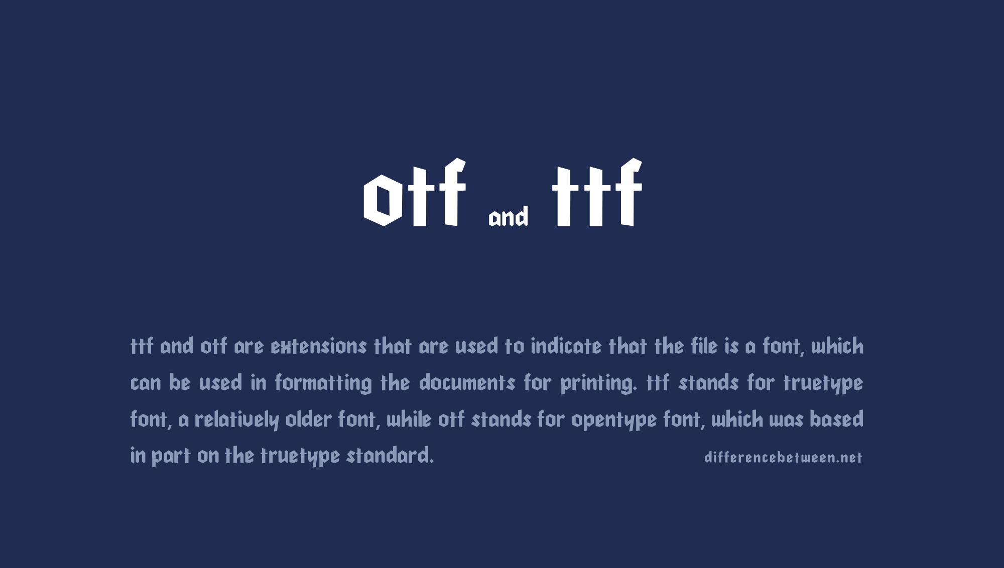 Cleankut typeface otf - ttf