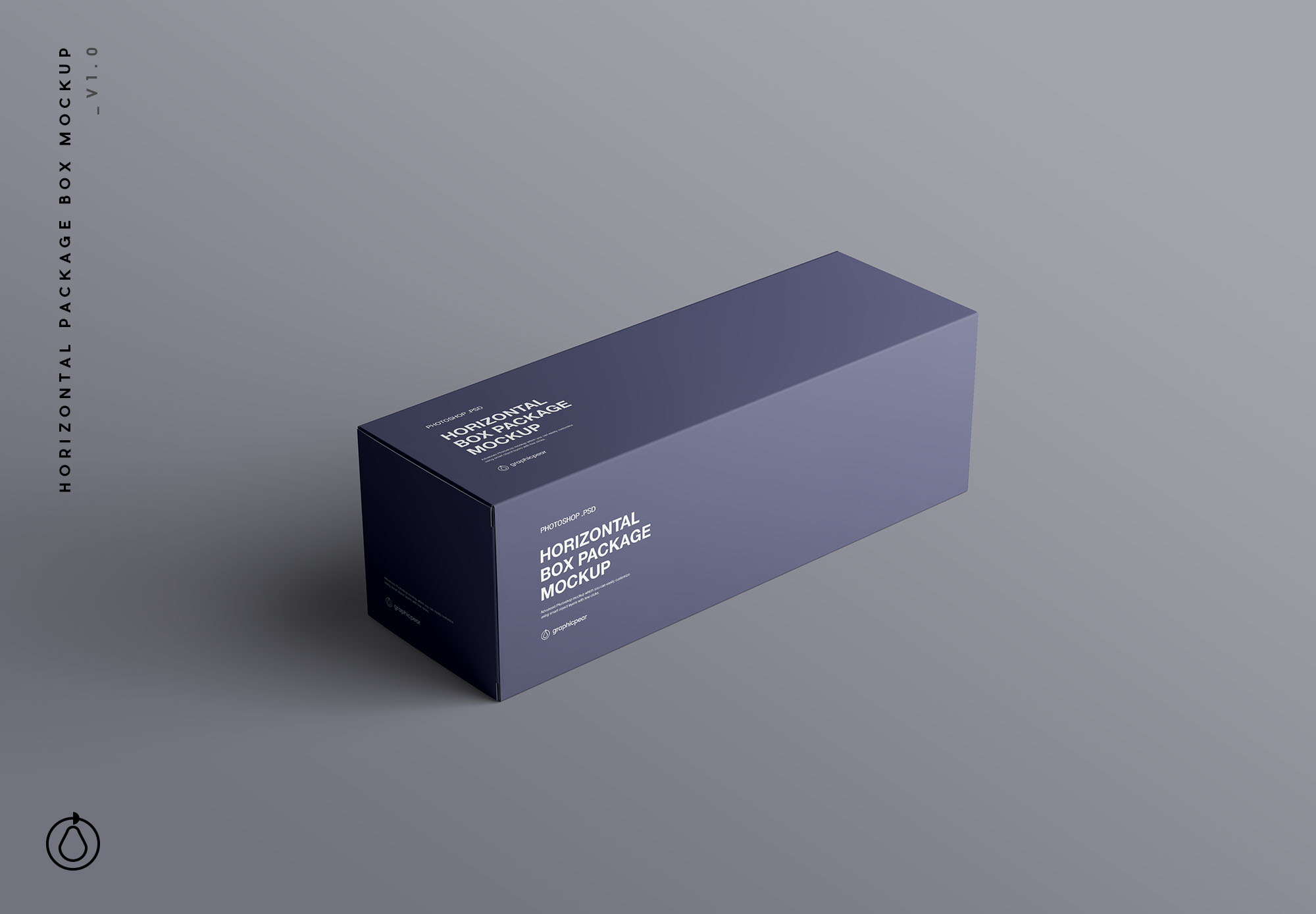 Box Mockup Zubasi Molicommunications Com